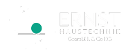 ERNST Haustechnik GesmbH. & Co KG - Logo